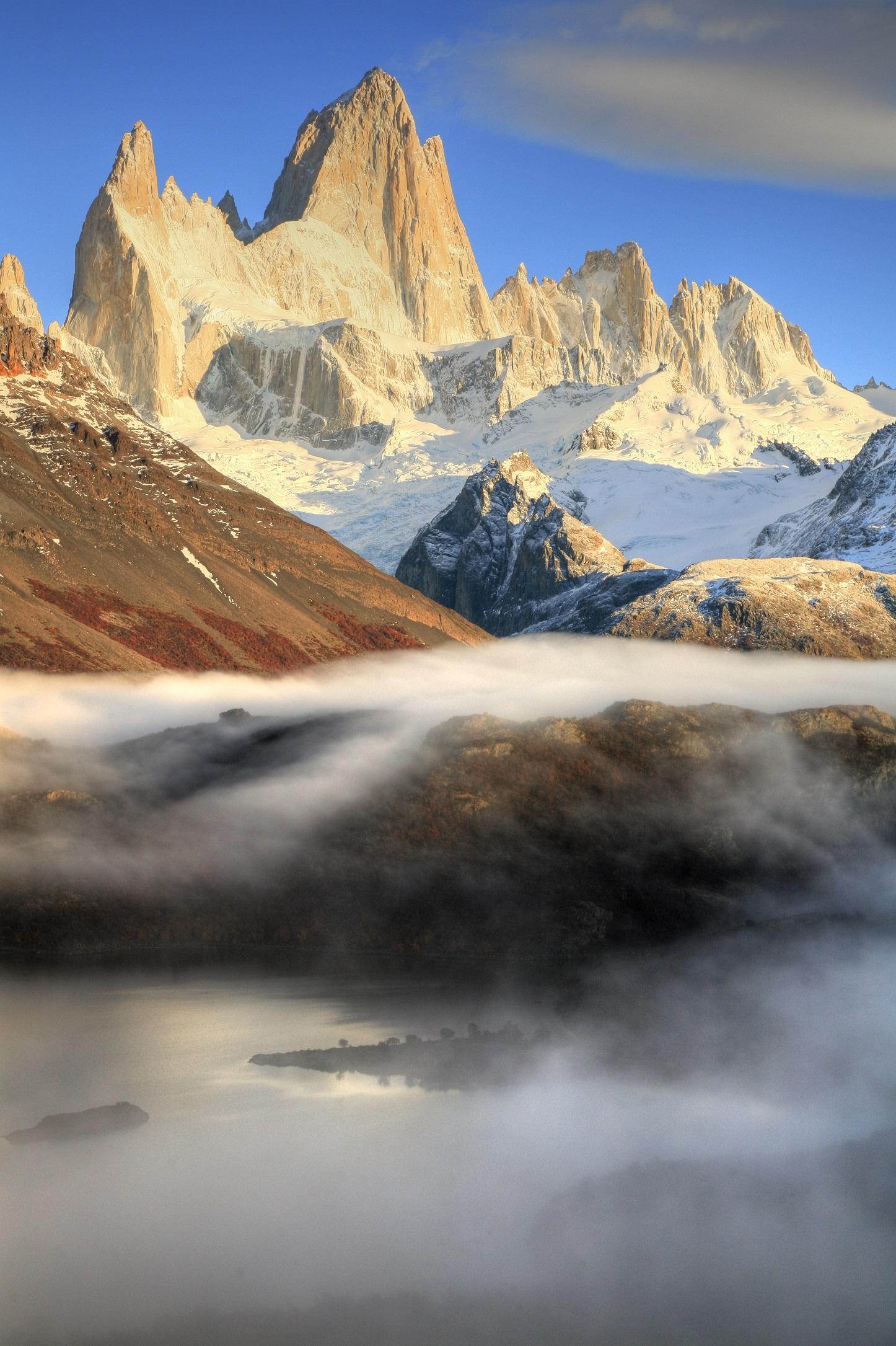 patagoniaArg1