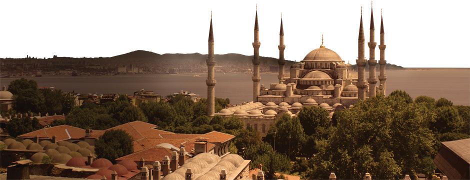 Istambul Super Econômico