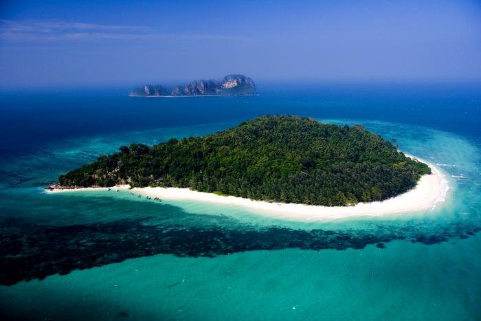 Phuket - Tailandia