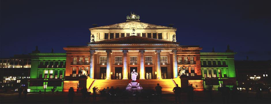 Berlim Super Econômico