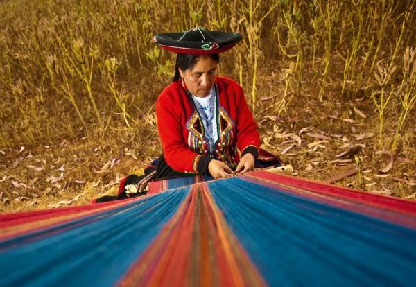 Inca Sabores 1