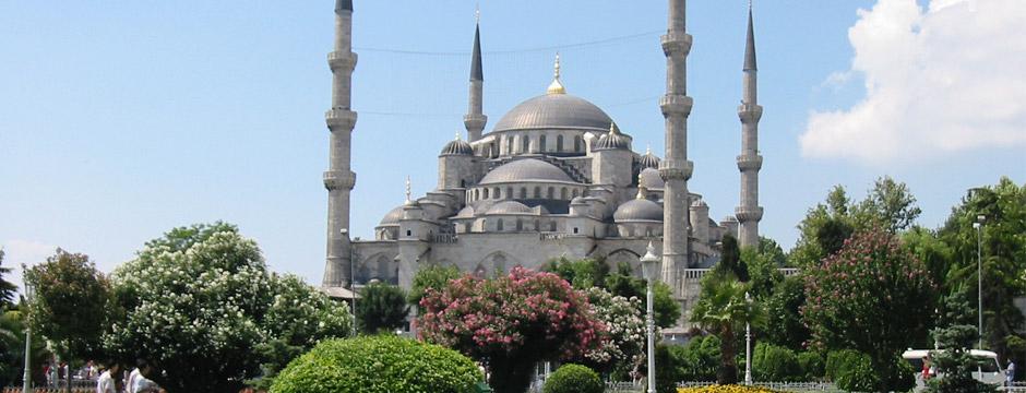 Foto - Istambul
