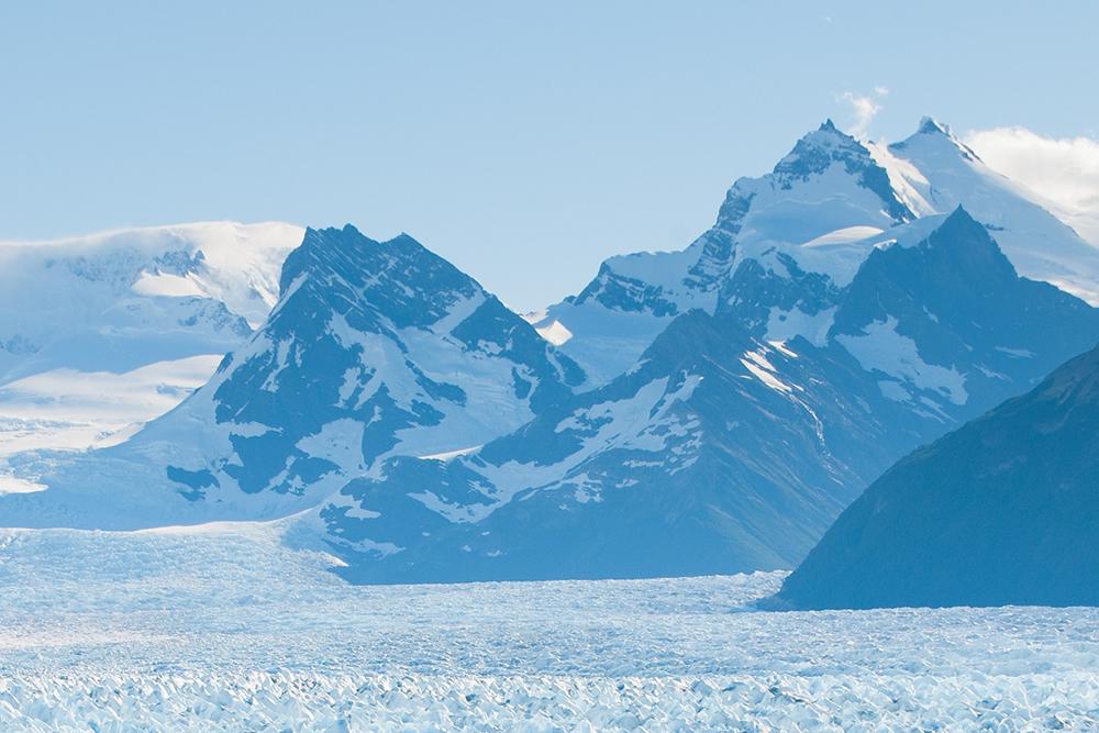 patagoniaArg2