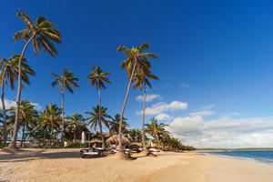 praia dp Zoëtry Agua Punta Cana