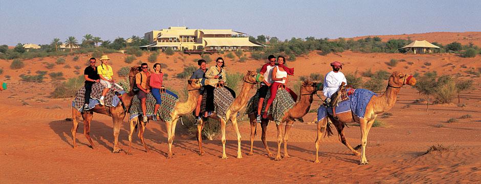 Abu Dhabi Express