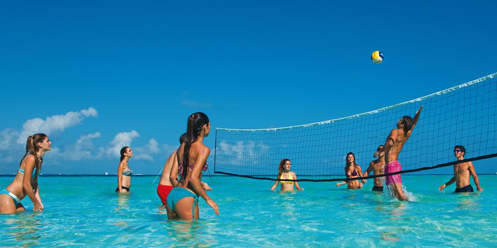 Dreams Sands Cancun4