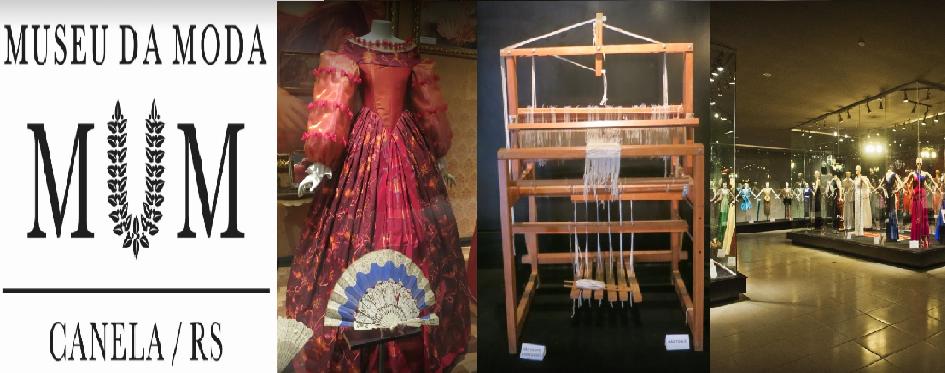 Museu da Moda_Canela