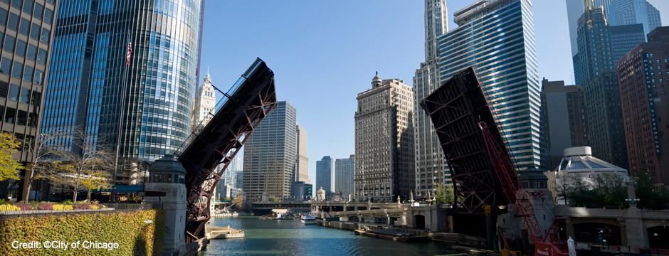 Chicago - PROMOCIONAL - aéreo opcional