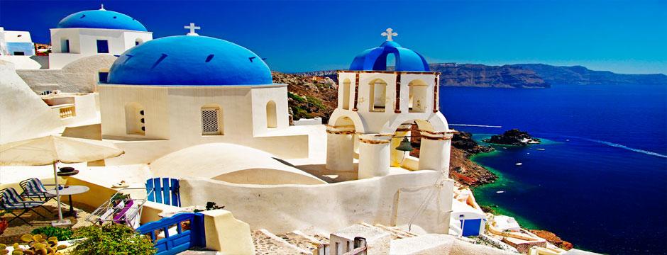 Atenas espetacular com Delfos e Meteora