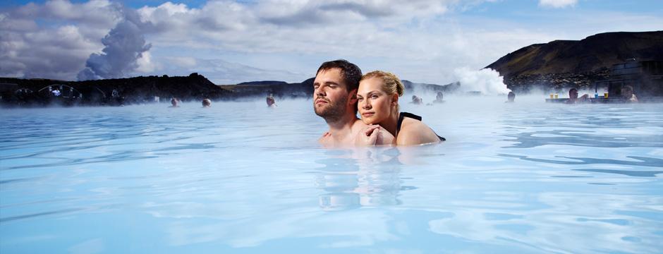 Maravilhas da Islândia