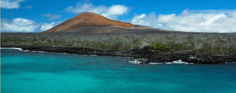 galap ilha