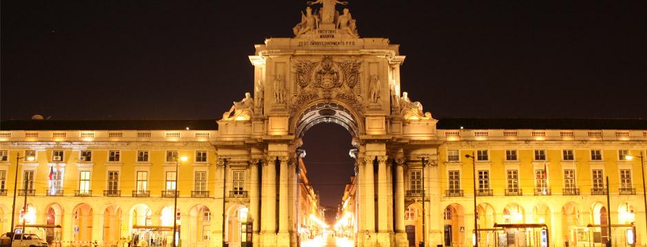Portugal & Espanha - Tour Premium - sem aéreo