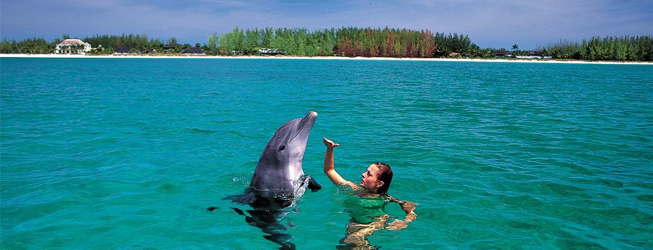 Bahamas À Sua Maneira - Nassau & Paradise Island