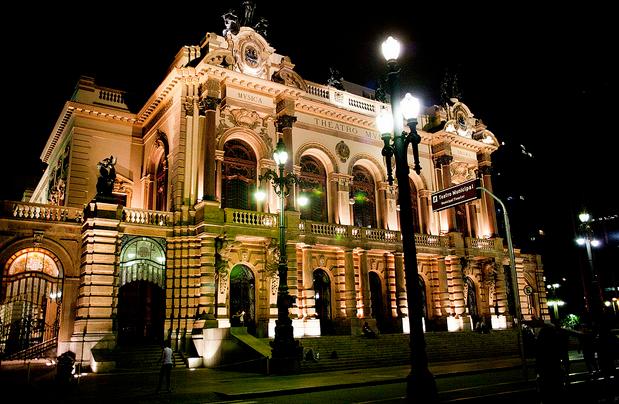 Trek_Package 3464 - TeatroMunicipal
