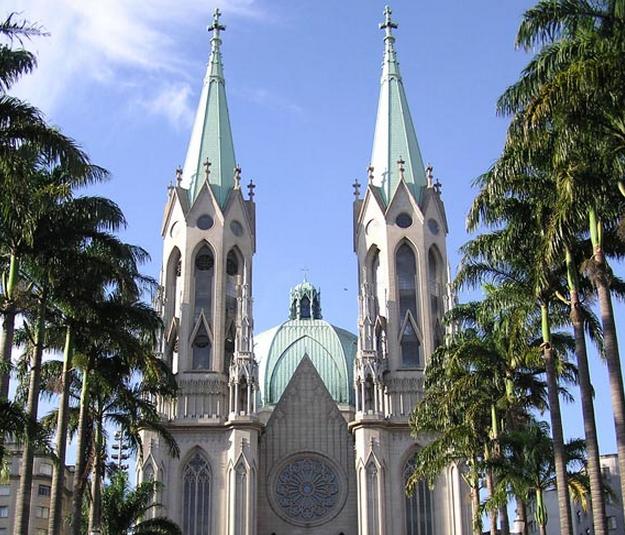 Trek_Package 3464 - Imagem_catedral Se