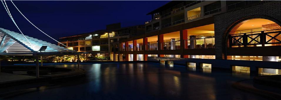 Imagem Hotel Costao 4