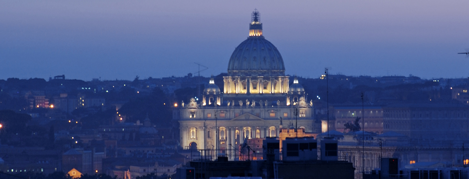 Fantasia da Itália - 9 noites