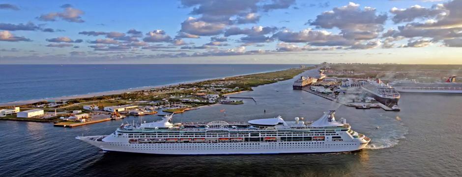 """Fort Lauderdale """"Como em sua Casa"""""""