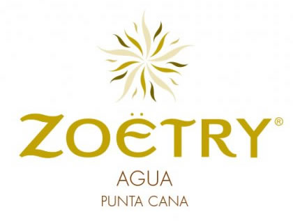 Zoëtry Agua Punta Cana