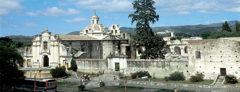 Córdoba A Sua Maneira