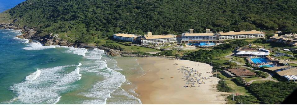 Imagem Hotel Costao 2