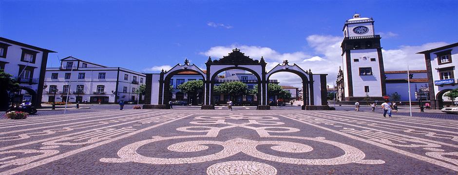 Portugal Essencial