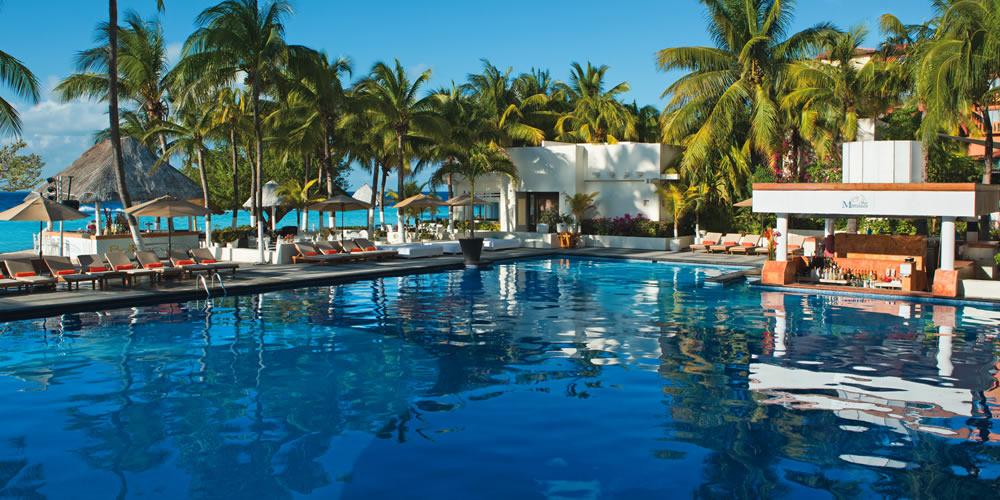 Dreams Sands Cancun3