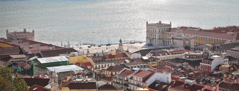 Portugal Prestige