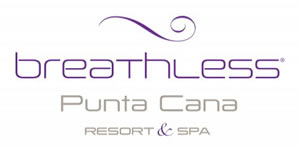 logotipo Hotel Breathless Punta Cana