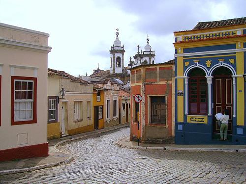 Trek_Package 2019 - Sao Joao del Rei