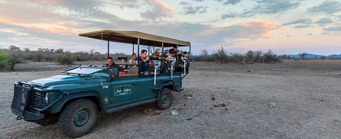 madikwe-safari1