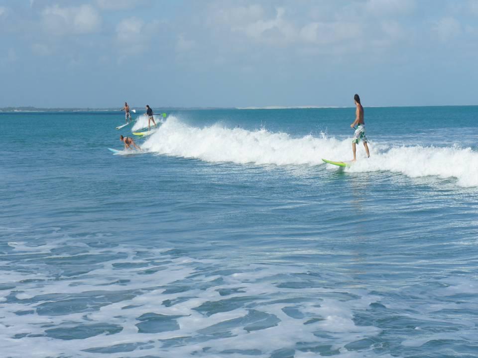 Surf_site jeriba