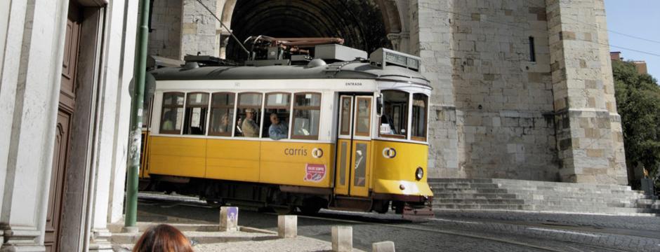 Portugal Inclusivo