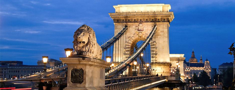 Viena, Budapeste e praga Final em Praga - sem aéreo