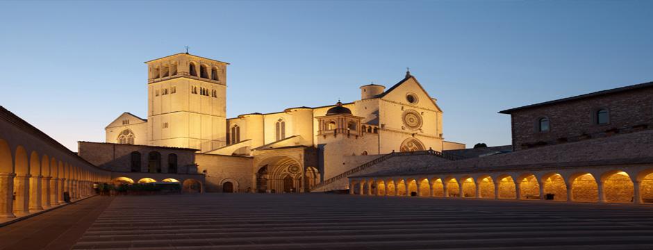 Sicília - Tour Concórdia Mini 1 (Palermo a Catania)