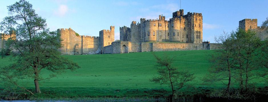 Inglaterra & Escócia - Tour Premium