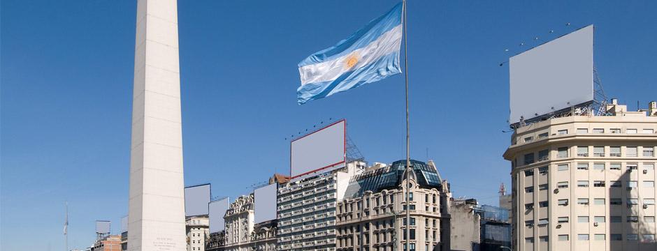 Buenos Aires Boutique - sem aéreo