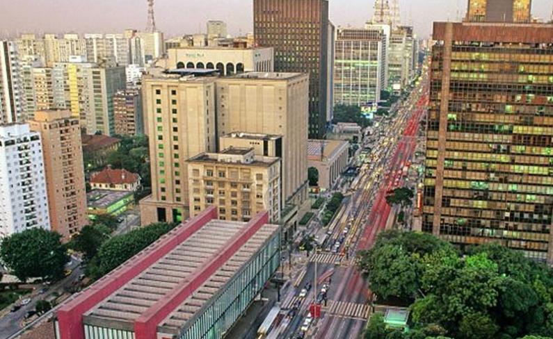 AvPaulista-São-Paulo