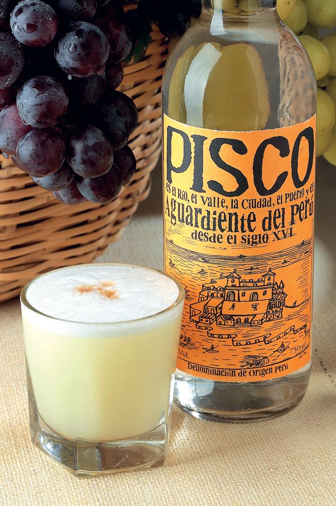 Pisco1