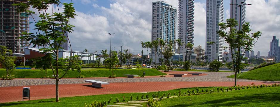 Varadero e Panamá